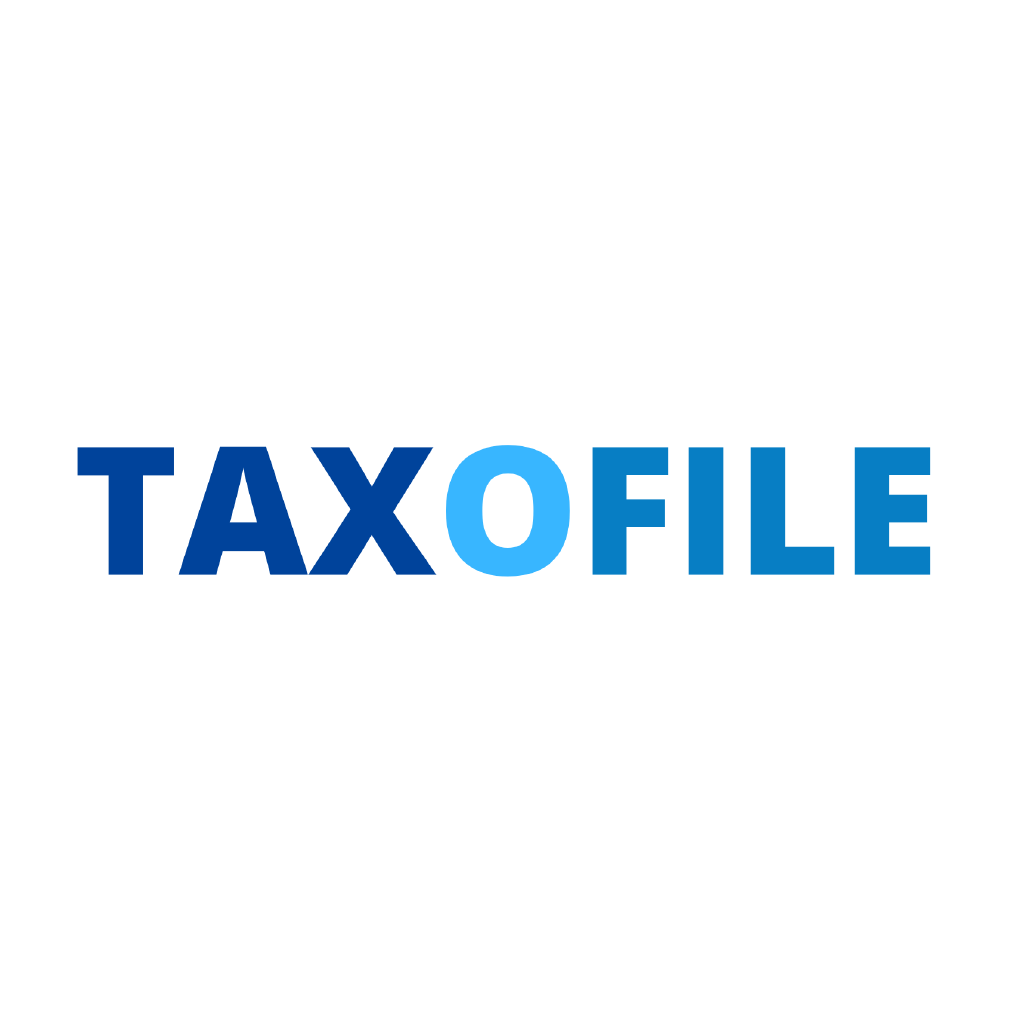 Taxofile staff